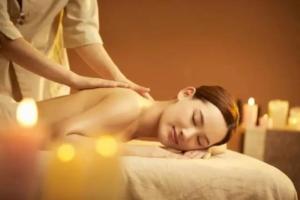 Massage Trung Quốc
