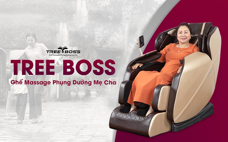 7 mẫu ghế matxa hồng ngoại giúp giảm đau, stress hiệu quả