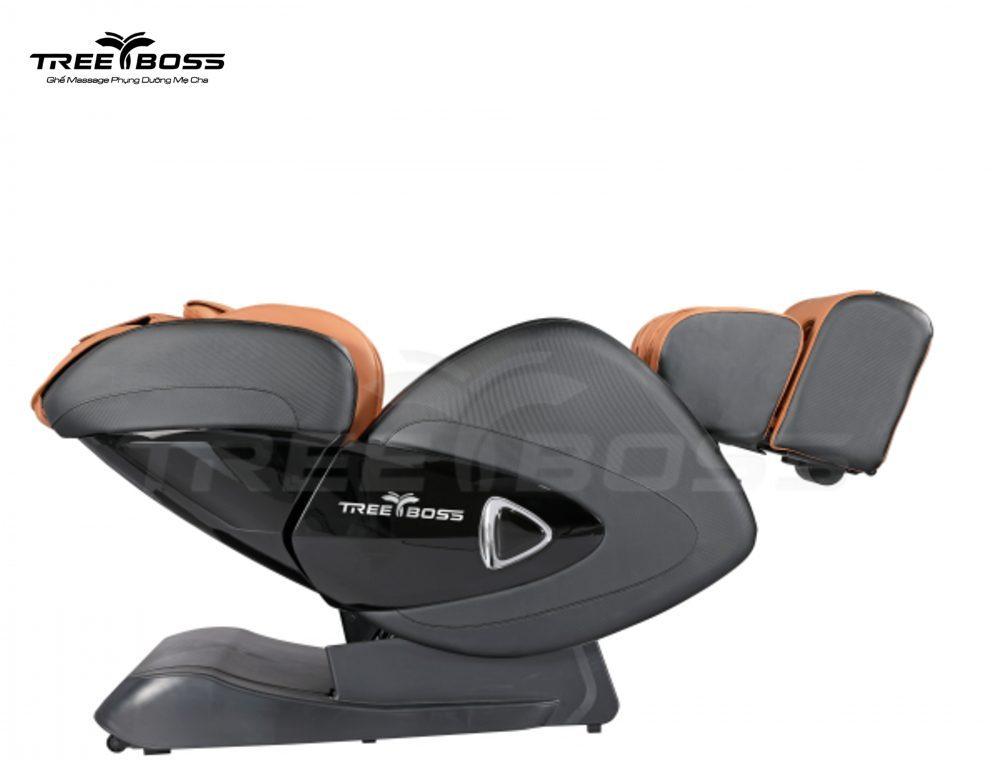 máy massage trị nhức mỏi