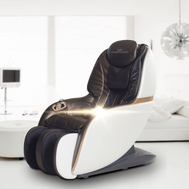mua ghế massage trả góp
