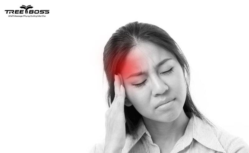 8 Cách Làm Máu Lưu Thông Lên Não Giúp Ngăn Chặn Đột Quỵ