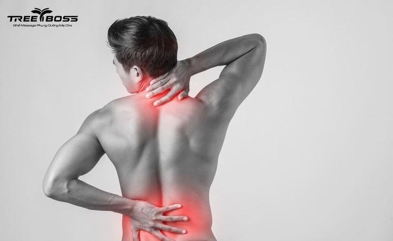 Đau nhức toàn thân là bệnh gì? Dấu hiệu và cách phòng tránh