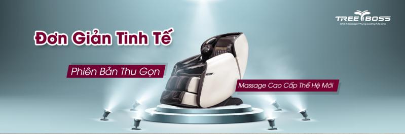 tác dụng của con lăn massage